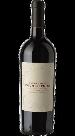 Laurel Glen Counterpoint Cabernet