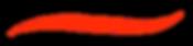 forme et ligne 2.png