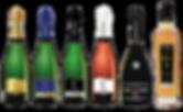 champagne bon rapport qualite prix
