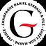 champagne_daniel_gerbaux_&_fils_fondé_en