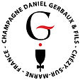 logo champagne gerbaux & fils.jpg