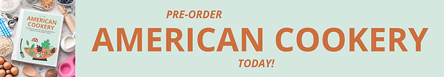 American Cookery website.png