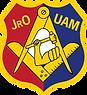 jrouam-logo-final-rgb.png