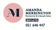Amanda Merr logo.tif