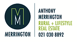 Ant Merr Logo.tif