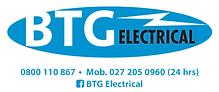 BTG Electrical Logo.tiff