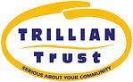 Trillian Trust Logo JPEG.JPG