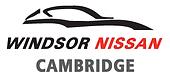 Windsor Nissan LOGO hi def.tiff