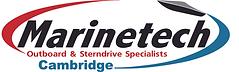Marinetech Logo.tif