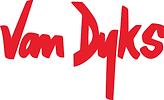 vandyks-logo-red-print.tif