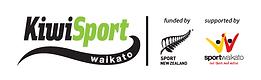 Logo KiwiSport_composite.tiff