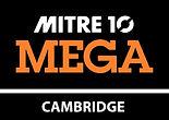 Mitre 10 MEGA Cambridge CMYK-0197391.jpg