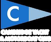 FLAG CYC.png