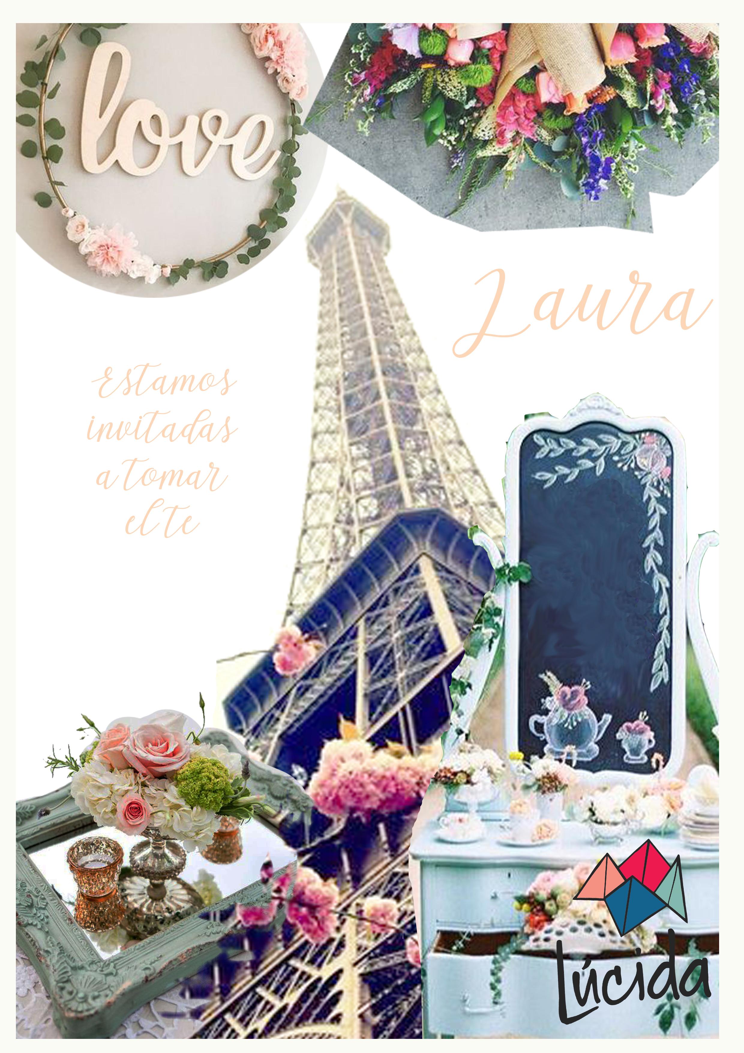 Inspiración_Paris