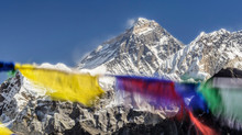 Trekking Nepal! OCT 21st - Nov 9th 2018