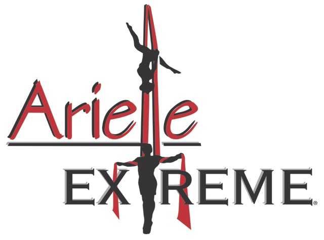 Arielle Extreme