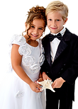 Weddng Dance Classes Sunny Isles