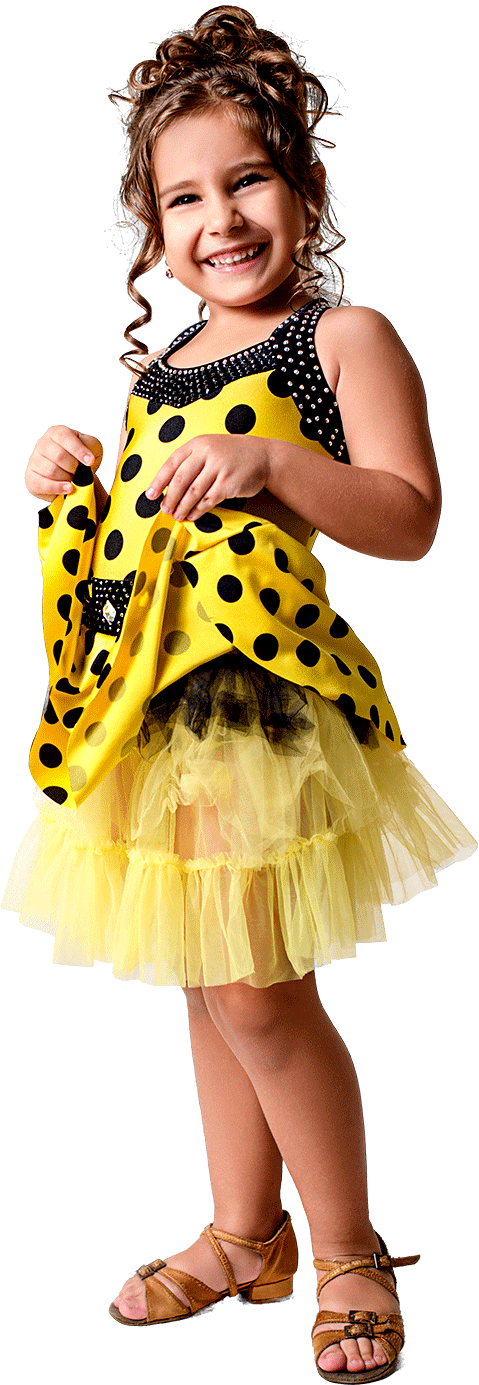 Fashion for Kids Sunny Isles
