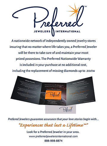 Preferred Jewelers International