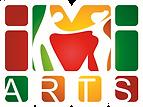 IMIART Stdudio of Performing ARTS