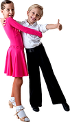 Ballroom Latin Dance Classes Aventura