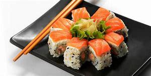 sushi bilder 10.jpg