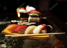 sushi bilder 11.jpg