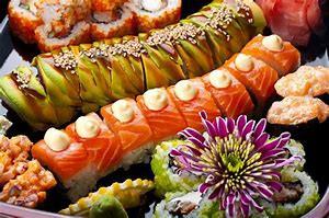 sushi bilder 5.jpg