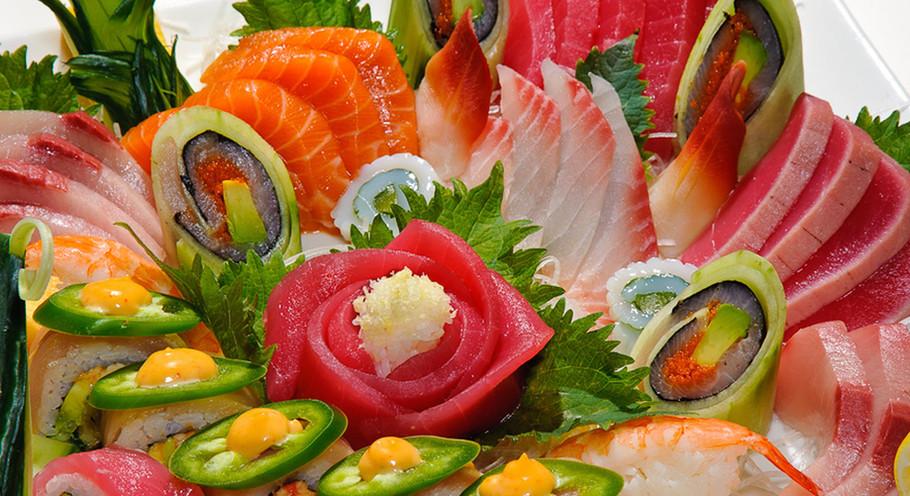 sushi bilder 9.jpg