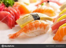 sushi bilder 13.jpg