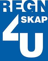 Regnskap4U_logo.jpg