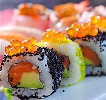 sushi bilder 1.jpg