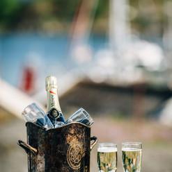 ekenas-uteservering-champagne-utsikt-gla