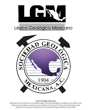 Lexico Geologico Mexicano.png