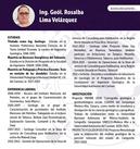 conf26agos2021_semblanza.png