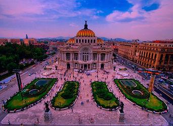 ciudad-de-mexico_edited.jpg