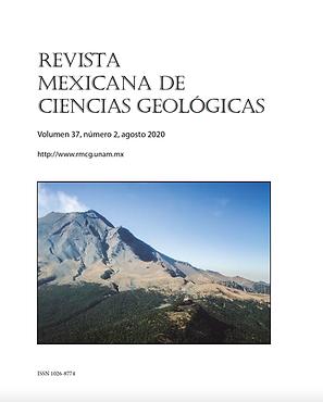 Revista Mexicana de Ciencias.png