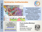 seminarioinstcca26agos2020jpg