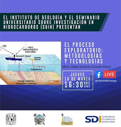 La evolución geológica de México desde el Jurásico y su relación con los recursos petroleros Copiar