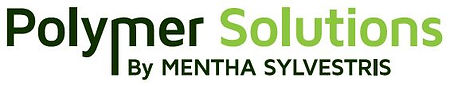 Logo PS Mentha.JPG