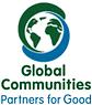 Global Communities.png