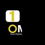 OMPT_Logo_Trainer_2.png