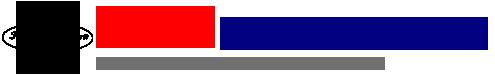 hda_logo1.png