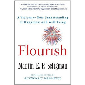 Recommended Reading: FLOURISH