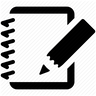 kissclipart-pär-lagerkvist-clipart-ruta-
