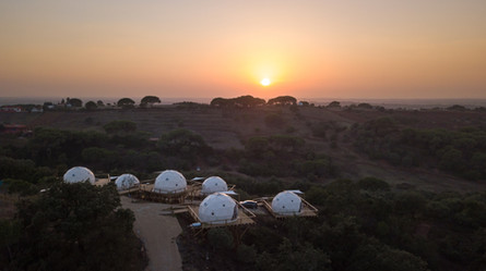 Reserva Alecrim Domes drone.jpg
