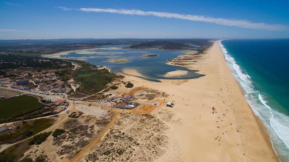 Lagoa-de-Santo-Andre.jpg