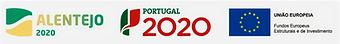 Cabec%CC%A7alho_2020_ADl_edited.png