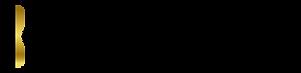Kantar-Logo-Small-Use-Black.png