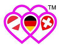 DACH CXA Trademarked Logo only 300 dpi.j